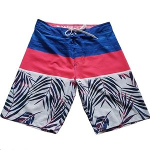 Old Navy California Swim Shorts